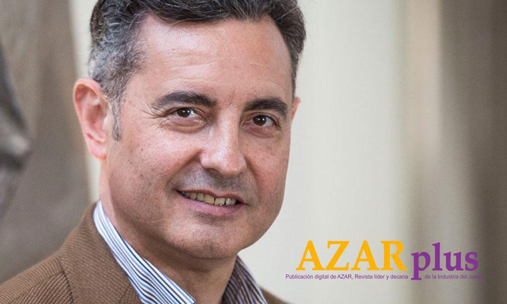 entrevista-azarplus.jpg