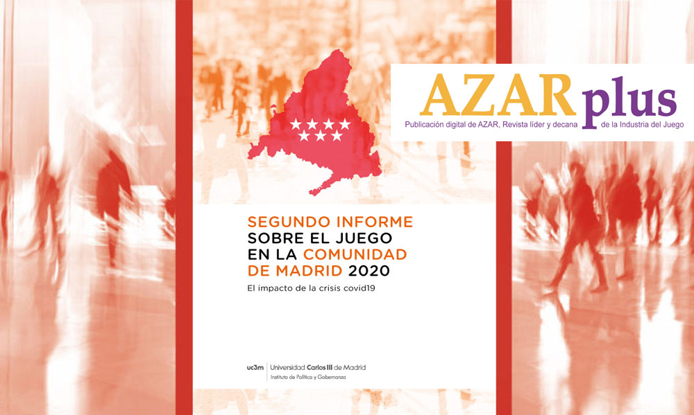 informe-azarplus-madrid2020.jpg