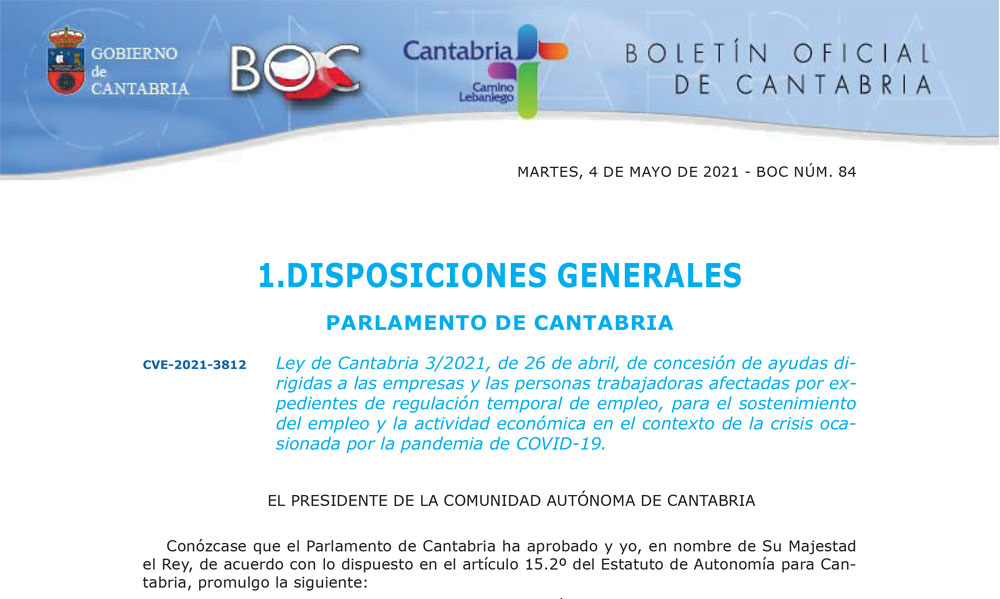 cantabria-mayo2021.jpg