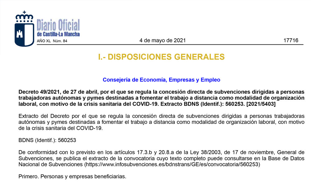 castilla-la-mancha-mayol2021.jpg