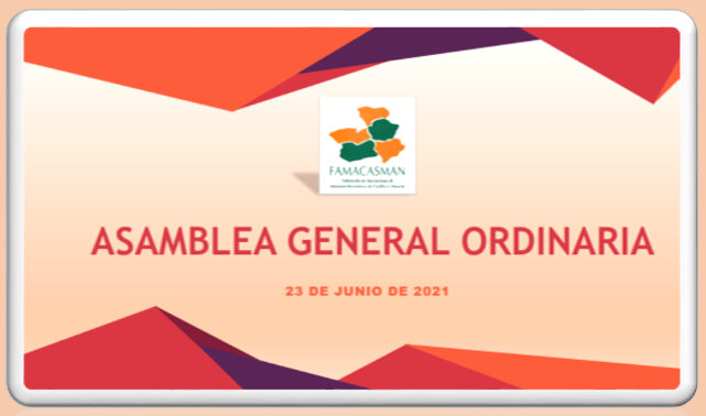 PANTALLA-ASAMBLEA-4.png