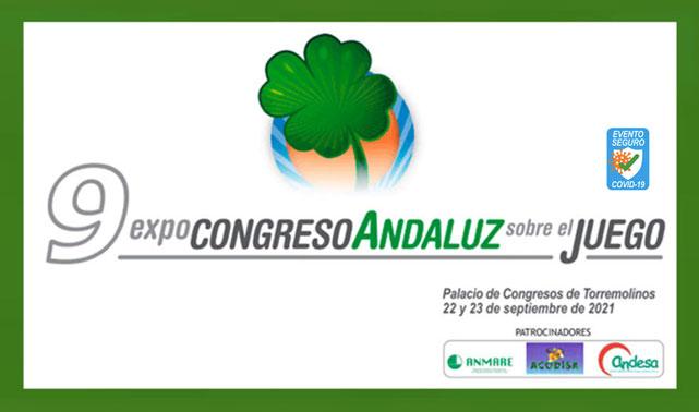 congreso-juego-andaluz-femara.jpg