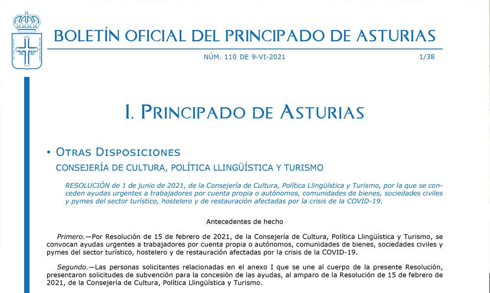 femara-asturias-junio2021.jpg