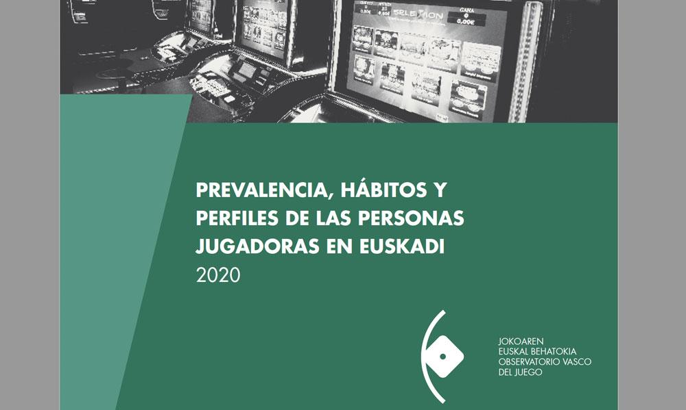 informe-euskadi-2020.jpg