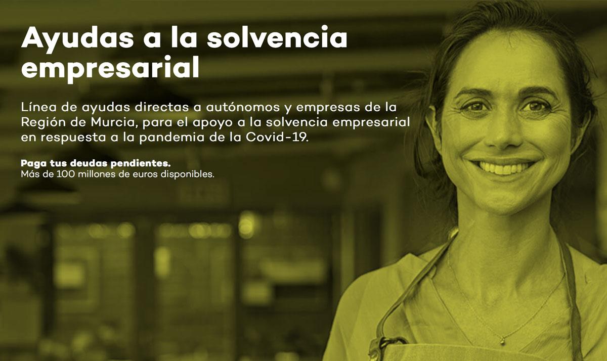 ayudas-murcia-14sep2021.jpg