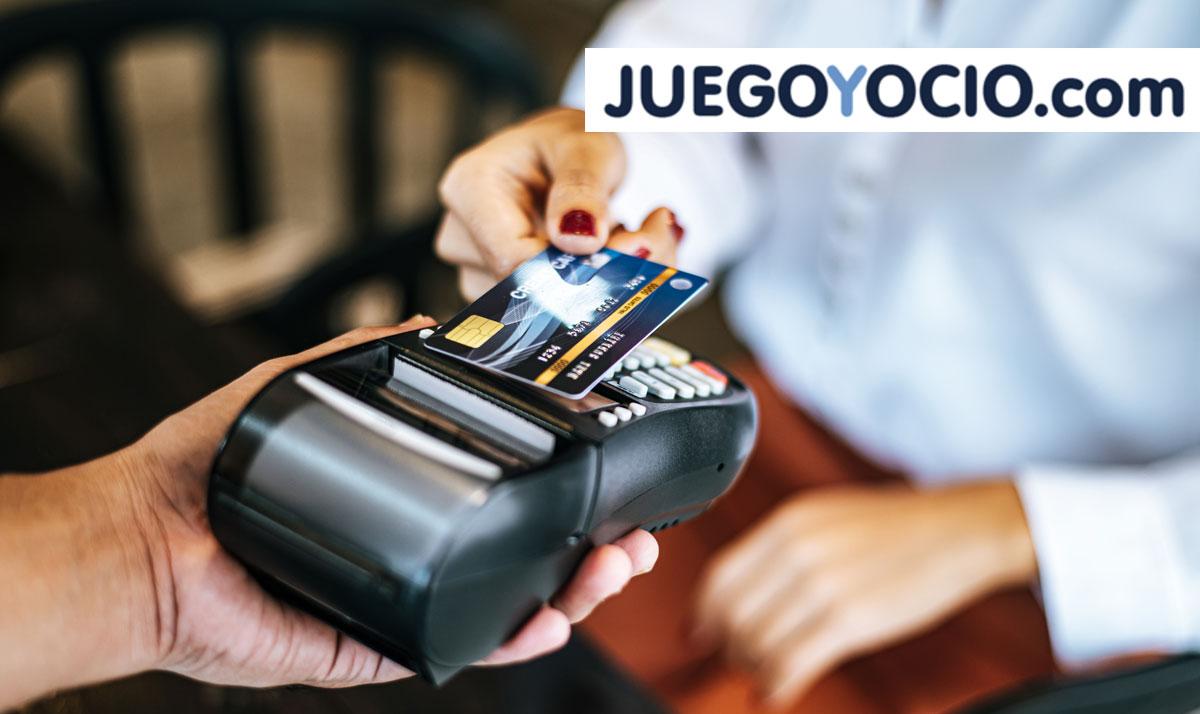 pagos-tarjeta-15sep2021.jpg